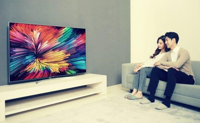 comparativa de los TV 22 pulgadas del mercado