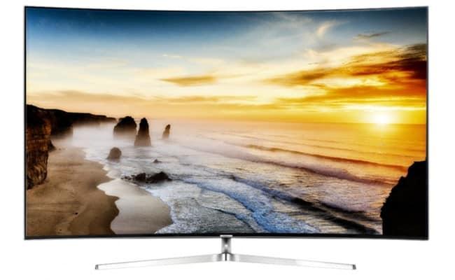 comprar TV 24 pulgadas baratos