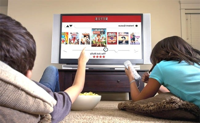 comprar Tv 28 pulgadas smartv
