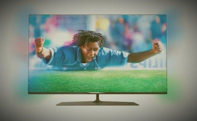 comprar tv 37 pulgadas barato y de calidad
