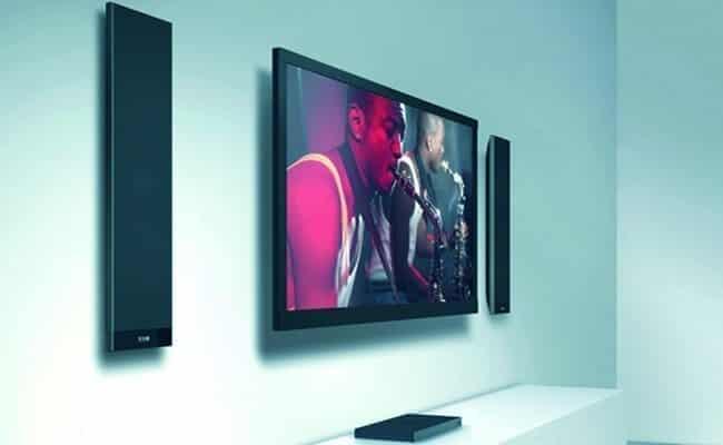 comprar tv 40 pulgadas al mejor precio