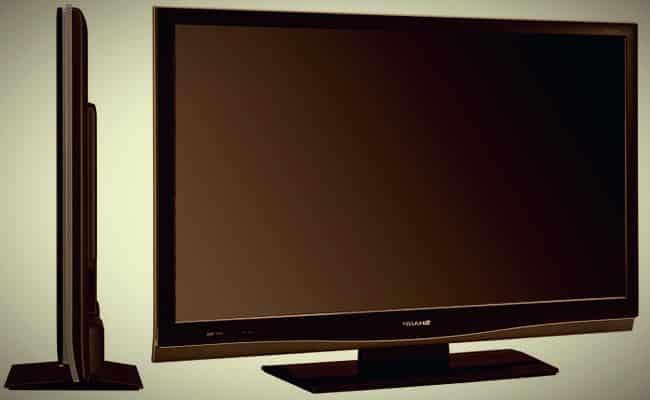 precios tv 42 pulgadas baratos