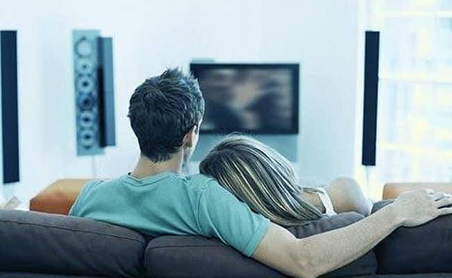 televisores 46 pulgadas precio calidad