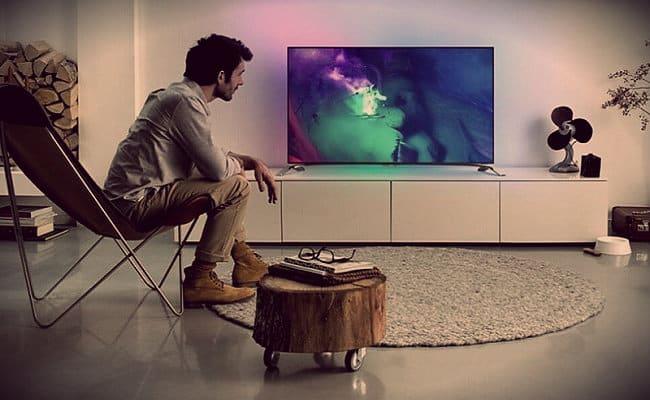 televisores 32 pulgadas