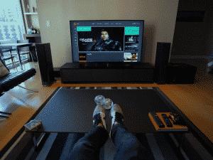 televisores con Android TV