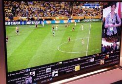 Televisores Sony