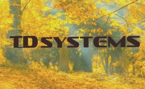 televisores TD System
